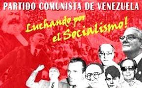 CAMPAÑA DE DESESTABILIZACION CONTRA VENEZUELA CONDUCEN DESDE ESTADOS UNIDOS (2)