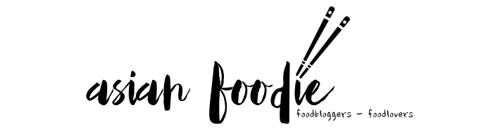 asian - foodie