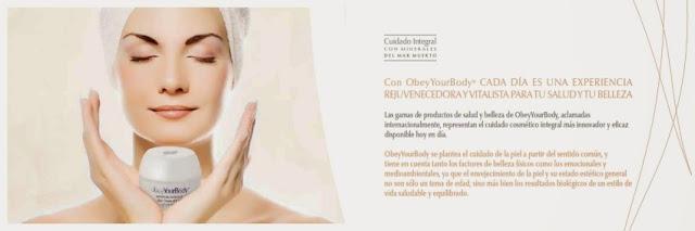 http://cosmeticosmarmuerto.com/cuidado-facial/31-crema-de-dia-spf15.html