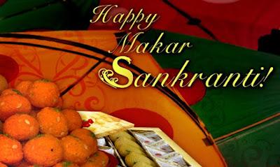 Makar-Sankranti-Pictures