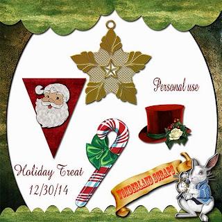 http://4.bp.blogspot.com/-Vf3yYMsLjt8/VJ9vIo-rRzI/AAAAAAAAFjo/rtMOTdYg60A/s320/ws_HolidayTreat_123014_pre.jpg