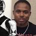 Walter Jones se diverte com fãs em São Paulo e conta como foi ser um Power Ranger