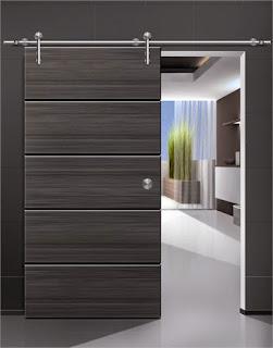 contoh-desain-pintu-rumah-minimalis-modern-1.jpg