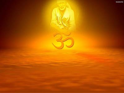 A Couple of Sai Baba Experiences - Part 937