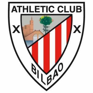 Escudo del Athletic Club