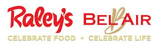Raley's & Bel Air Coupon Matchups: 11/07/2012 – 11/13/2012