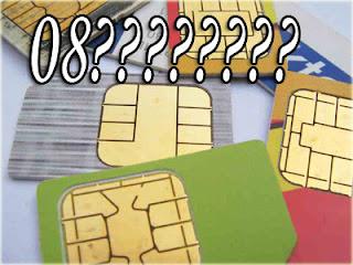 Cara Mengetahui Nomor XL Sendiri Yang Lupa