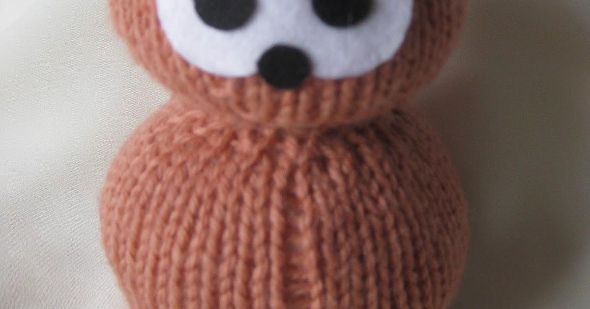Free Knitting Pattern For Zingy : Needlecraft Corner: Say Hello to Zingy