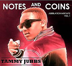 Tammy Jubbs