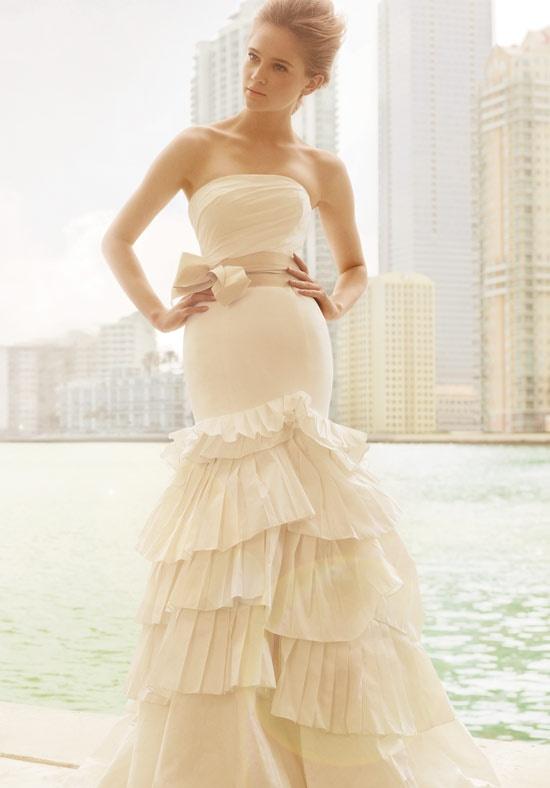 Wedding Dresses Vera Wang Sale 76 Luxury Wedding Gown For Sale