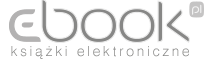 eBook.pl