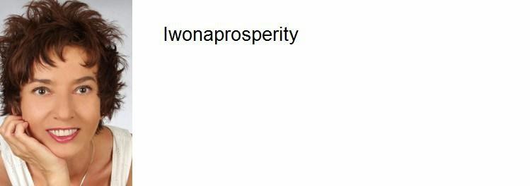 Iwonaprosperity