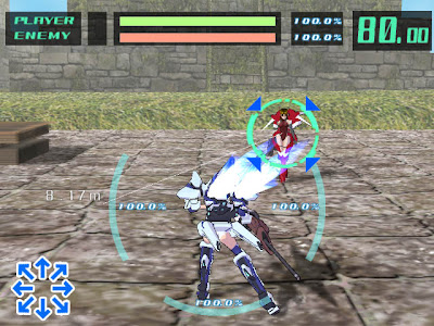 Tensou Tenshi Valforce Mediafire3