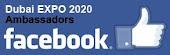 Ambassadors FB Page