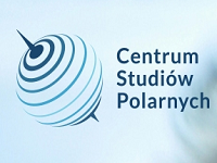 Centrum Studiów Polarnych