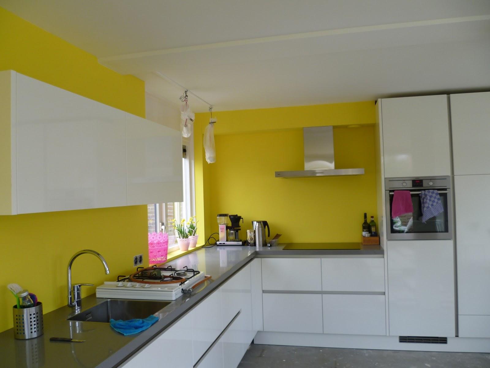 Slaapkamers eiken muur kleur - Keuken muur kleur idee ...