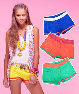shorts_colorido_01