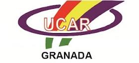 Granada Republicana UCAR