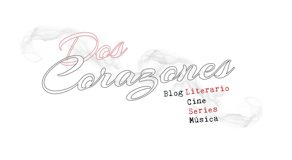 Dos Corazones-Raxx