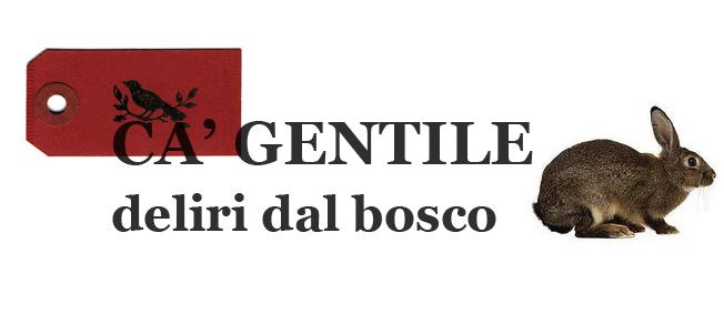 CA' GENTILE