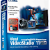 Software Ulead Video Studio Plus 11 | Free Download Software  | Download Ulead Video Studio | Software Ulead