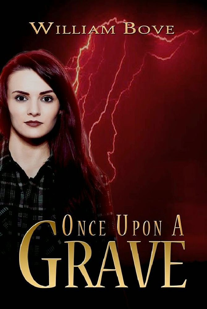 http://www.amazon.com/Once-Upon-Grave-William-Bove-ebook/dp/B00F2C6WB2/ref=as_li_ss_til?tag=httpesselprbl-20&linkCode=w01&linkId=S432VCA5LEIMEWVW&creativeASIN=B00F2C6WB2