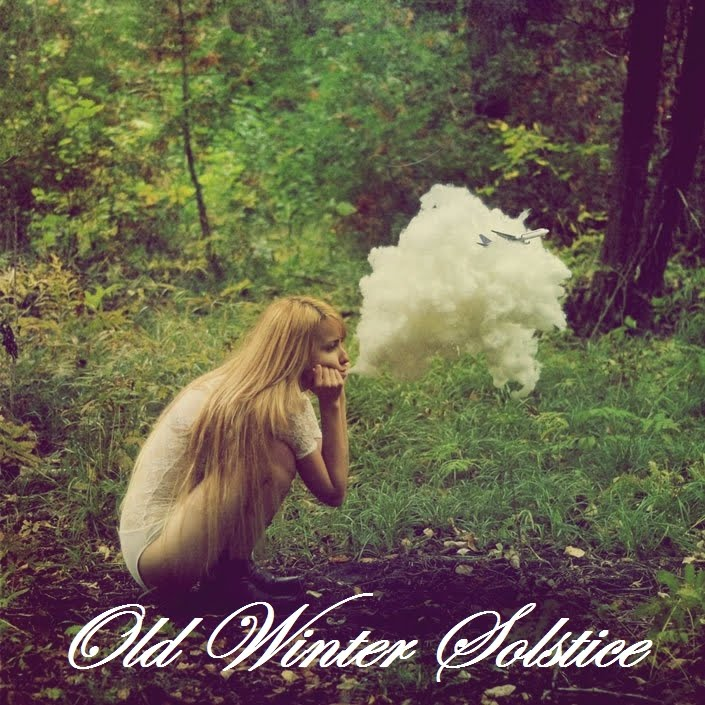 Old Winter Solstice Descargas