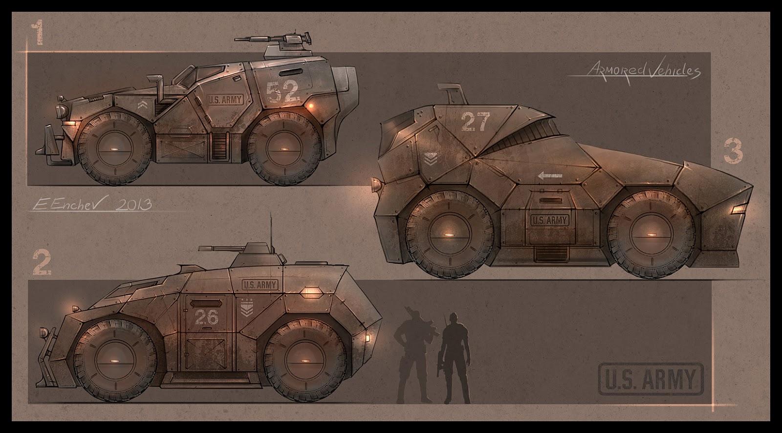 vehicles+all+copy.jpg