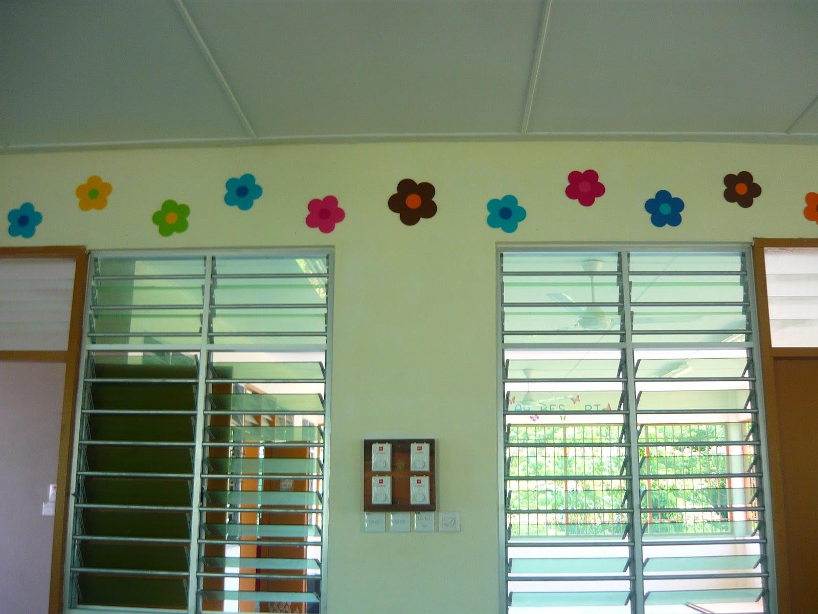 wallpaper windows 7 paling keren