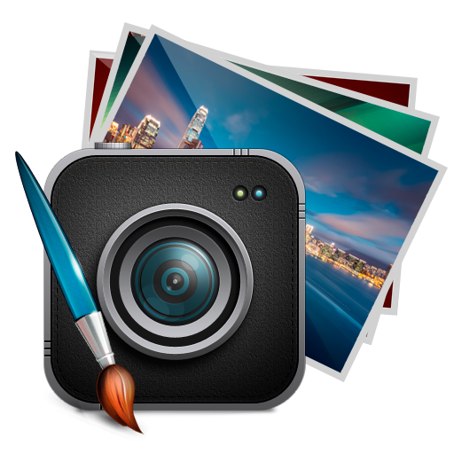 Download Software Recording Terbaik