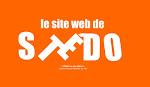 Le Site de Stédo
