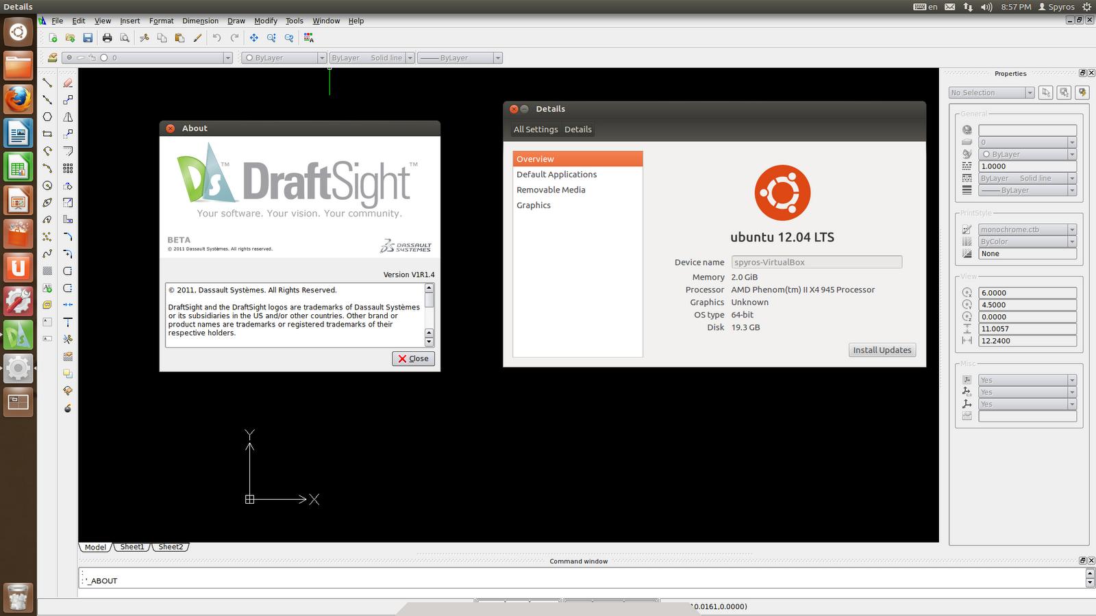 draftsight activation code crack