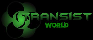 TranSist World .:DioGt:.