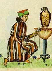 El Conde Aceituna