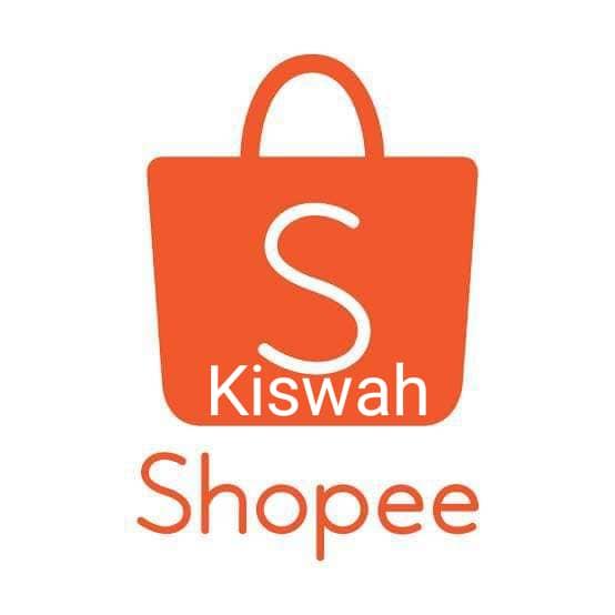 KISWAH SHOPEE ONLINE STORE