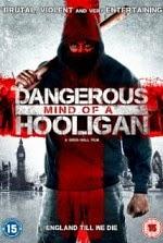Dangerous Mind of a Hooligan Online Movie2k Movie4k
