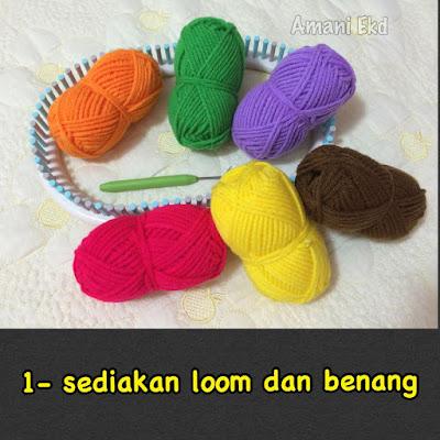 Crochetfun