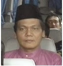 Dr Muhammat Takari
