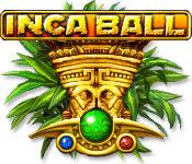 เกมส์ Inca Ball