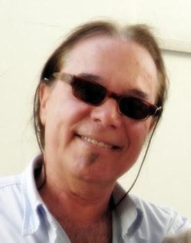 Sergio Penna