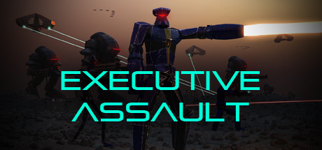 descargar Executive Assault pc full iso español