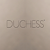DUCHESS