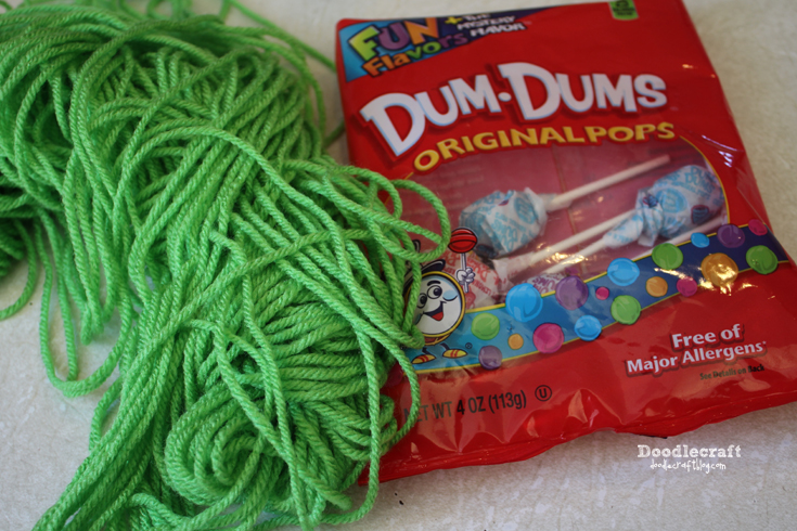 Knitting Party Theme : Doodlecraft cherry bomb birthday party