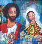 Sagrados Corazones dominicanos
