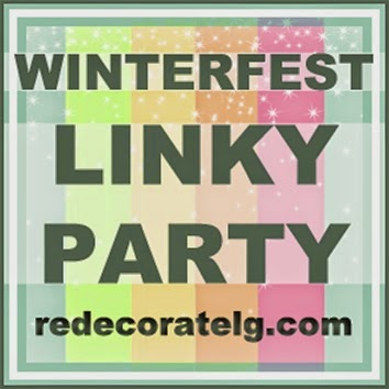 9°International Linky Party