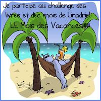 http://4.bp.blogspot.com/-VfX7WRrl4d4/T7U6DYdgorI/AAAAAAAAAxs/gFeLE0_7_ZM/s200/mois+des+vacances.png