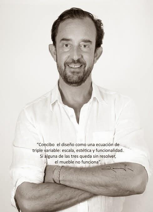 Dionisio Peláez