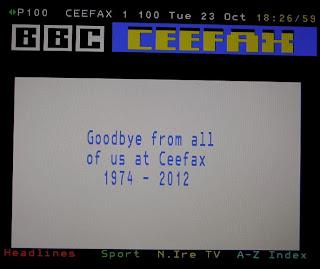 Ceefax Closing Down Screens 4 (c) Souriau