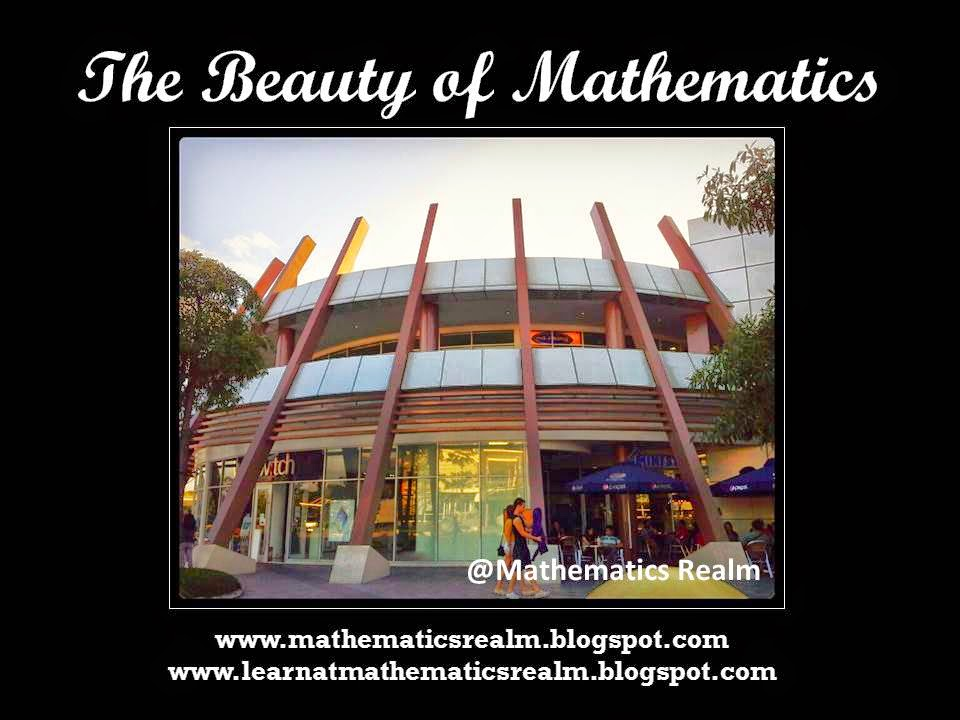photography,lines,curves,geometry,architecture,beauty,math arts,everyday math,math appreciation