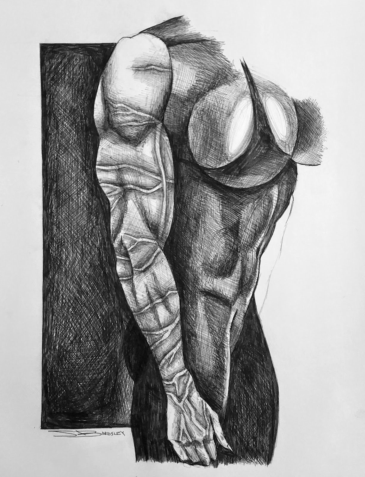 Viola Davis,Janet Blair Sex archive Daiana Menezes (b. 1987),Aiden Curtiss USA 2017